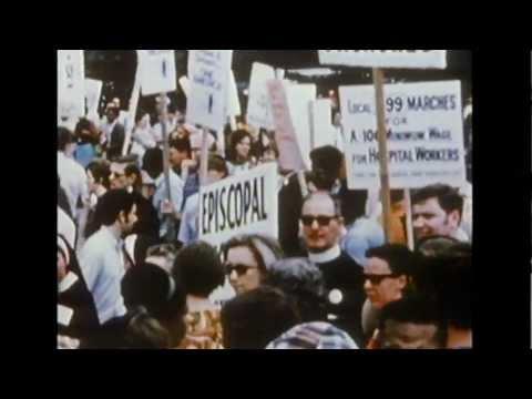 •+ Watch Full The Vatican Television Center presents: THE II VATICAN COUNCIL from Pope John XXIII to Pope Paul VI - (Concilio Vaticano II; Sobor Watykanski II)