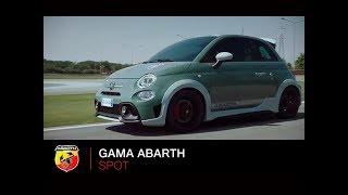 Spot Gama Trailer