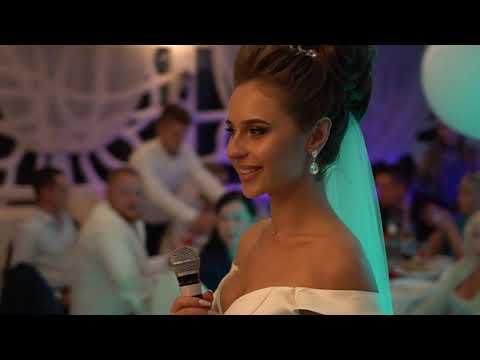 Максим Левадный, відео 1