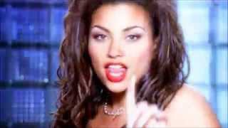 2 Unlimited - Nothing like the rain (1994)