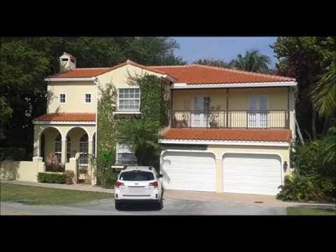 Roofing Miami With Roofer Mike | Metal Roofs, Tile Roofs, Shingle Roofs