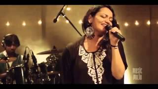 Humein tumse pyar kitna by Acoustika Music - YouTube