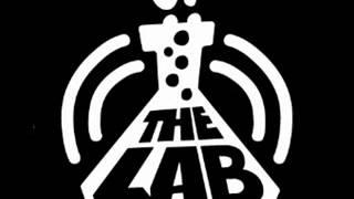 Ab-Soul feat. Aloe Blacc – Trouble (The Lab) (GTA V)