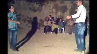 eskişehir seyitgazi örencik köyü gençleri