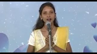 Jivan Tumne Diya Hai Sambhaloge Tum | Hindi Devotional