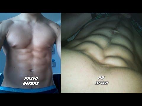 Ćwiczenia mięśni mięsień ramienno-promieniowy