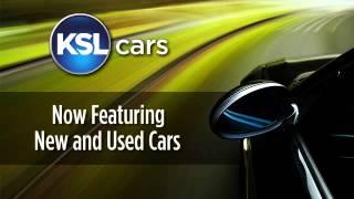 KSL Cars