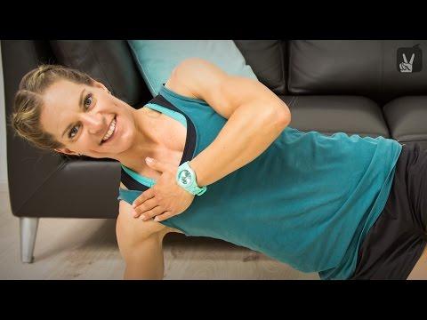Wenn Rückenschmerzen im Lendenwirbelbereich, wenn Sie sitzen
