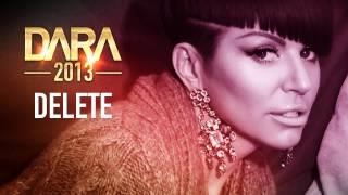Dara Bubamara 2013 - Delete