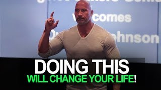 You are Not The 1% | WATCHING THIS EVERYDAY WILL CHANGE YOUR LIFE!