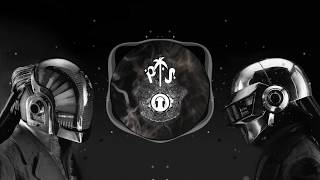 Daft Punk - Beyond (Darkside Remix) /Nicolas Jaar & Dave Harrington/