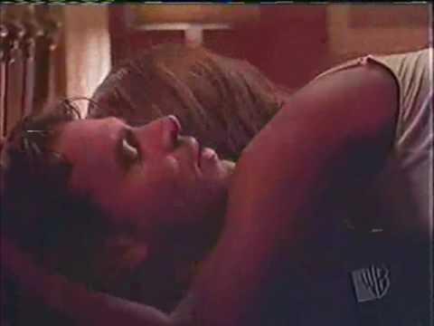 Tyra sex scene