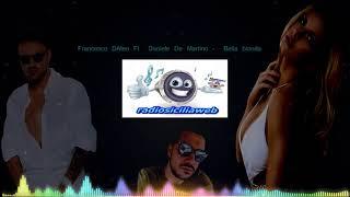 Francesco D'Aleo ft. Daniele De Martino - Bella bionda ( Remix)