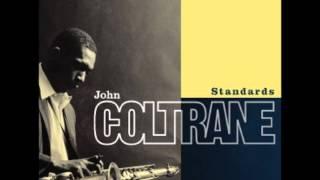 John Coltrane - Feelin' Good