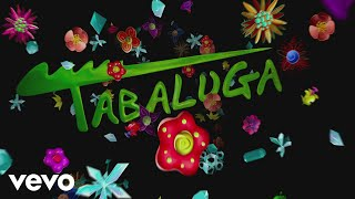 "Peter Maffay   Nessaja (Official Video   Aus ""Tabaluga   Der Film"")"
