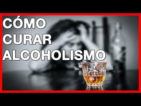 La codificazione da dipendenza alcolica da un metodo dovzhenko a.r