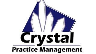 CrystalPM and ICD10