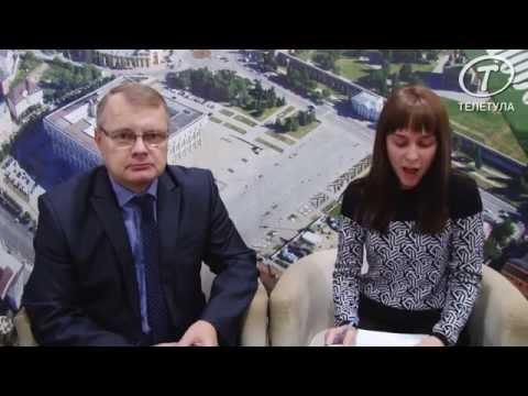Мировой судья рассказывает о процедуре развода в суде