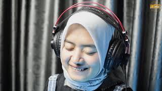 Download lagu Sampek Tuwek Denny Caknan By Woro Widowati Mp3