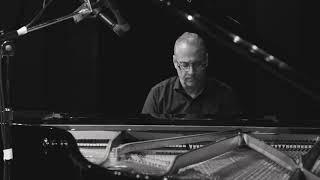 Ο Χρήστος Κτιστάκης ερμηνεύει Schumann, Chopin και Schubert