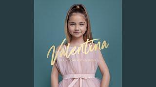 Kadr z teledysku Où es-tu là tekst piosenki Valentina