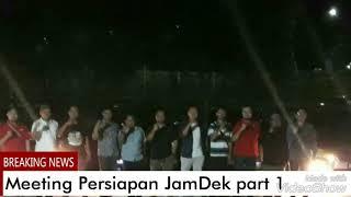 Gambar cover Jambore & Deklarasi Jawa Innova Komuniti (JANOKO) di Daerah Istimewa Yogyakarta