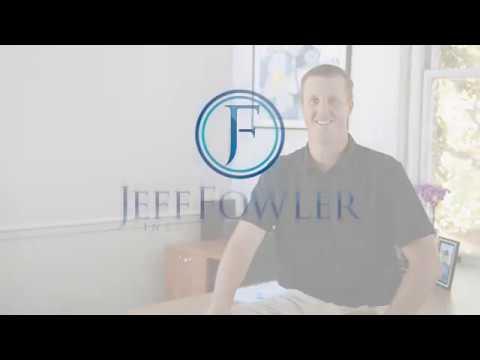 Jeff Fowler Insurance Services, Chico,CA 95928