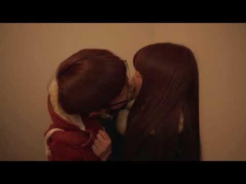 [TRAILER] Korean Movie Nineteen 2015 English