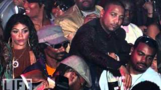 Juelz Santana - You Ain't My Homie