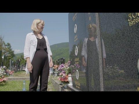 Epizoda 105: Zločin u fočanskom selu Jošanica