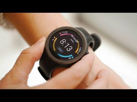 Bluetooth Smart Watch - Smart Bluetooth Watch Latest Price