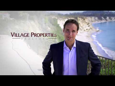 Village Properties Realtors video