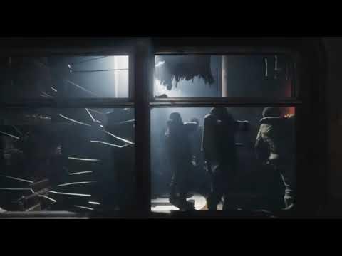 metro exodus - Раздача ключей стим №83