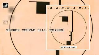 Terror Couple Kill Colonel