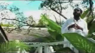 EXCLUSIVE WORLD PREMIERE TARRUS RILEY START A NEW QUEEN IFRICA DEMARCO PETER HERITAGE REFIX VIDEO