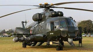 Первым делом вертолёты | Вертолеты России