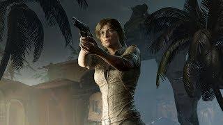 Miglioramenti Xbox One X