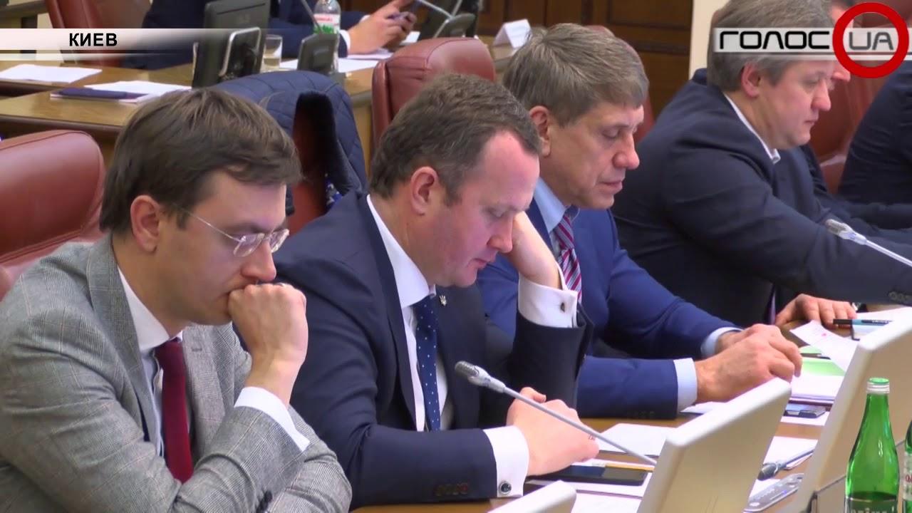 Все кредиты от «западных партнеров» свидетельствуют о несостоятельности нынешнего курса власти – Симоненко
