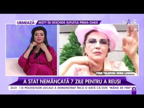 Tutorial video masaj de prostată soția