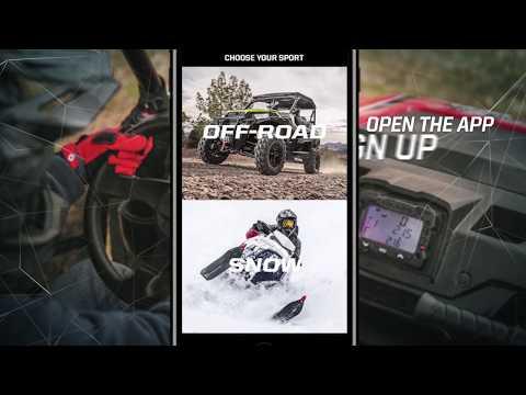 2019 Polaris Ranger 150 EFI in Monroe, Washington - Video 2