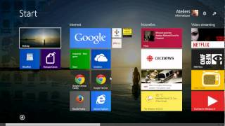 Windows 8.1 Remindme for windows app for appointments