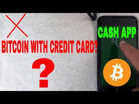 Cnn tech bitcoin trader