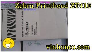 zebra zm600 203 dpi - Free video search site - Findclip