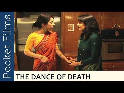 Hindi Short Film - The Dance of Death