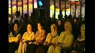 اغاني طرب MP3 حسين نعمة سبتني الحلوة البنيه الجزء الثاني تحميل MP3