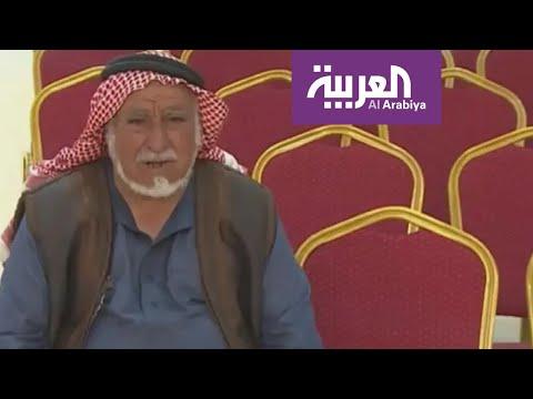 العرب اليوم - شاهد: سخرية في الأردن من ورشة توعية بشأن كورونا