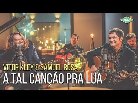 VITOR KLEY & SAMUEL ROSA