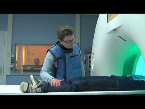 Cum să înțelegem ce doare o articulație