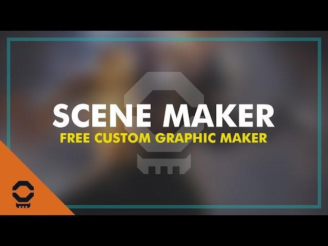 Contemporary Youtube Outro Template Maker Component - Examples ...