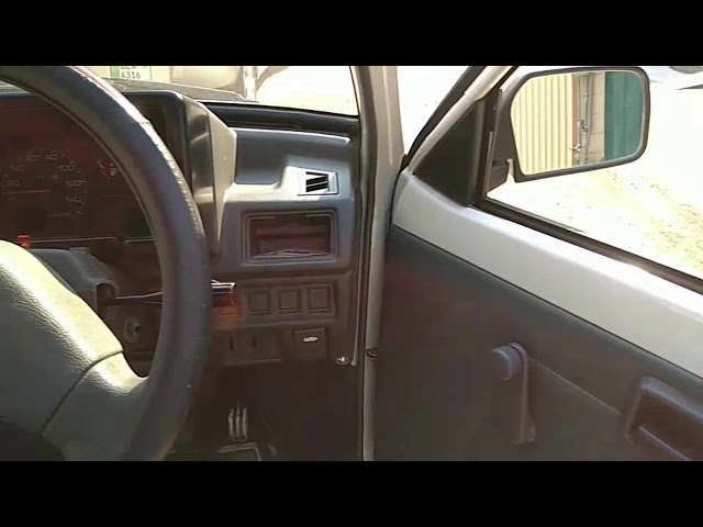 Suzuki Mehran VXR Euro II 2018 for Sale in Lahore